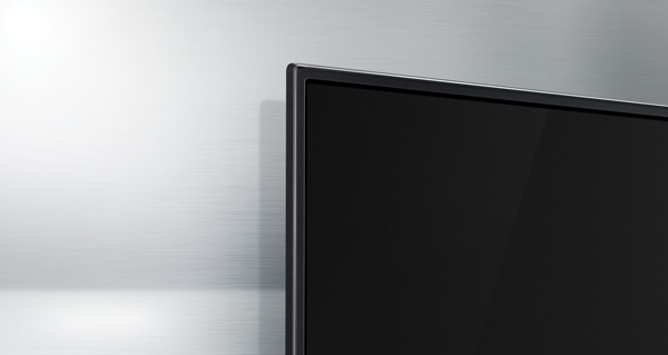 تلویزیون ال جی 32 اینچ مدل LG LF550D