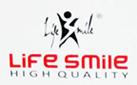 life-smile.jpg