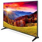 تلویزیون 55 اینچ ال جی مدل 55LH545v