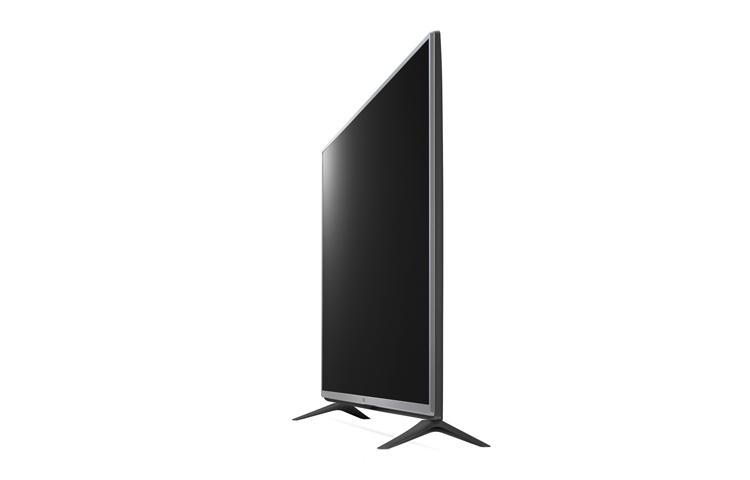 تلویزیون ال ای دی 43اینچ FULL HD ال جی 43LH510V
