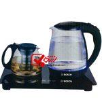 چای ساز بوش آلمان مدل BSGK-1285