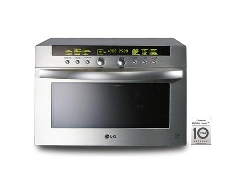 سولاردم 38 لیتری ال جی SOLARDOM LG MA3884VC