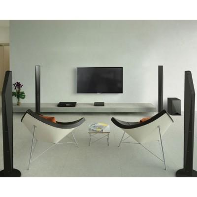 سينمای خانگی سونی سری 5.1 کانال مدل DAV-DZ950