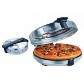 پیتزا ساز 1200 وات فوما مدل FU-733