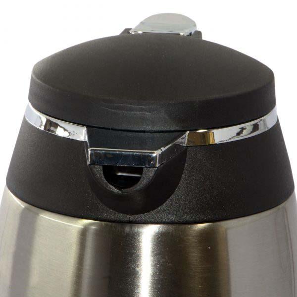فلاسک چای یونیک ظرفیت 1.9 لیتر